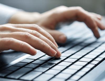 Técnico en Informática Comercial con Office Profesional e Internet